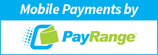 Mobile Payments by PayRange