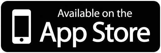 Get PayRange on the Apple App Store