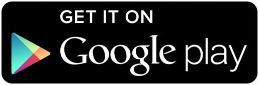 Get PayRange at the Google Play Store