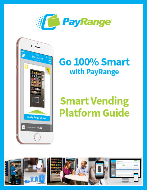 PayRange-Deployment-Guide-05-2016-500px