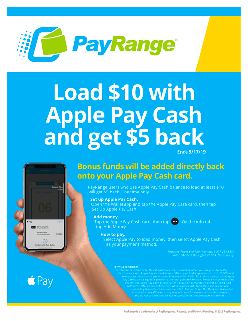 Apple-Pay-Cash-Offer-Flyer-FINAL